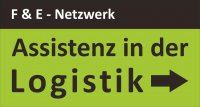Logo_Assistenz-Logistik_small.jpg